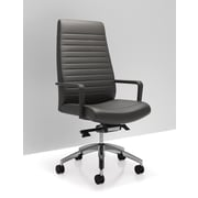 Krug Inc. C5 High Back Executive and Conference Room Chair