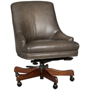 Hooker Furniture Conference Swivel Tilt Chair; Sarzana Castle