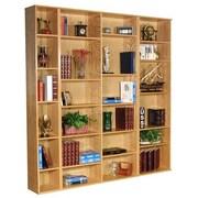 Rush Furniture Heirloom 85.5'' Cube Unit