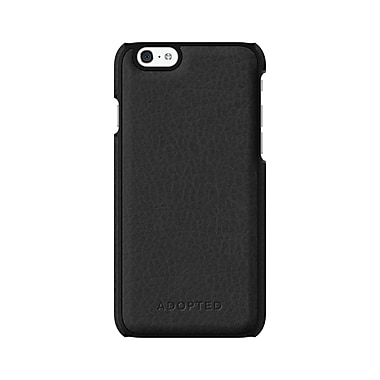 Adopted Leather Wrap Cases for iPhone 6