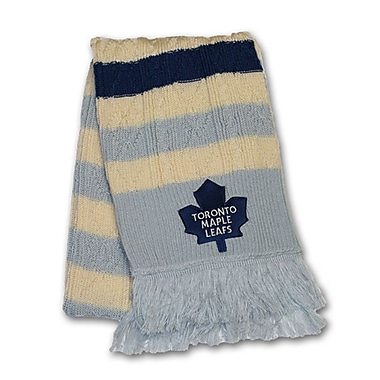 Hockey Team Women's Scarves