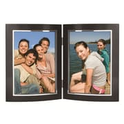 NielsenBainbridge City Lights Hinged Picture Frame