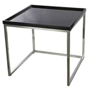 A&B Home Group, Inc Nesting Table