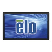"ELO - PRO AV 3201L 32"" Interactive Digital Signage Display"