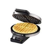 Conair® Cuisinart® Round Classic Waffle Maker