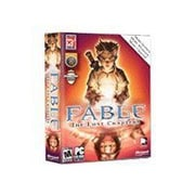 Microsoft® A8B-00027 The Lost Chapters PC Game
