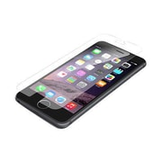 "Zagg invisibleSHIELD Original Screen Protector For 4.7"" iPhone 6"