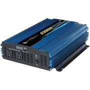 Powerbright 12-volt Modified Sine Wave Inverter (2,300 Watts)