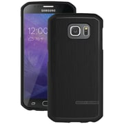 Body Glove Samsung Galaxy S 6 Satin Case (black)