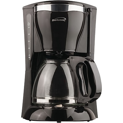 Brentwood 12-cup Coffee Maker 1643432
