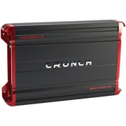 Crunch Powerzone 2-channel Class AB Amp (1,800 Watts)
