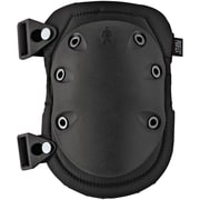 Ergodyne ProFlex® 335 Slip-resistant Rubber-cap Knee Pads With Buckle Closure