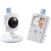 "Foscam 2.5"" Touchscreen Digital Video Home & Baby Monitor"