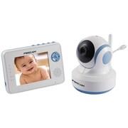 "Foscam 3.5"" Digital Video Baby Monitor System"