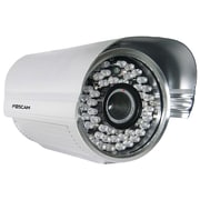 Foscam  Outdoor IP Camera