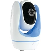 Foscam Digital Video Baby Monitor, Blue
