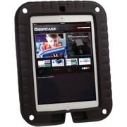 Gripcase Shld-air-blk iPad Air Gripcase Shield Case (black)