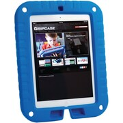 Gripcase Shld-air-blu iPad Air Gripcase Shield Case (blue)