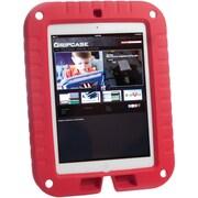 Gripcase Shld-air-red iPad Air Gripcase Shield Case (red)