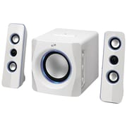 ilive Bluetooth Sound System