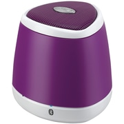 ilive The Hurricane Bluetoothspeaker (purple)