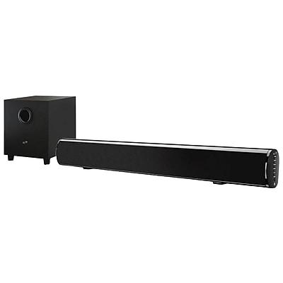 Ilive 37 Bluetooth Soundbar
