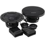 "HIFONICS HIFHS62C Hercules Series 6.5"" 300W Component Speaker System"