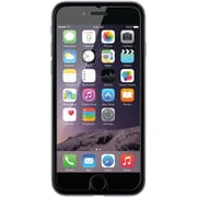 "iLuv iPhone 6 4.7"" Tempered Glass Screen Protector"