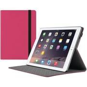 iLuv Ap6urbfrp iPad Air 2 Urban Folio Case With Pc Cradle (pink)