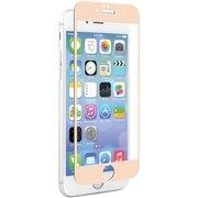 "Znitro iPhone 6 4.7"" Nitro Glass Screen Protector (gold)"