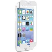 """Znitro iPhone 6 Plus 5.5"""" Nitro Glass Screen Protector (silver)"""