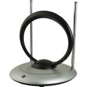 GE Millennium TV Antenna