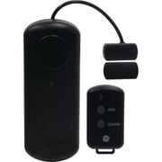 GE Universal Alarm With Keychain Remote