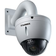 Lorex 1080p Hd Ptz Security Camera For Lnr100 & Lnr400 Series Nvrs