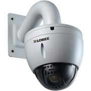 Lorex 1080p Hd Ptz Security Camera For Lnr100 & Lnr400 Series Nvrs