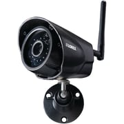 Lorex  Additional Wireless Camera For Lorex Wireless Video Surveillance Systems