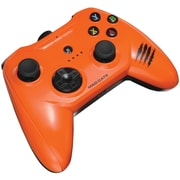 Madcatz C.T.R.L.i Mobile Gamepad (orange)