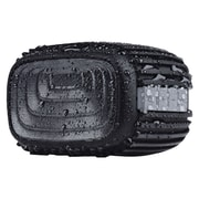 Merkury Rugged Bluetooth Speaker (black)