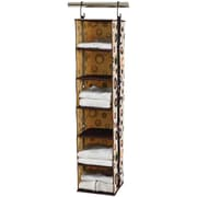 Neatfreak 6-shelf Organizer (pop Rocks)