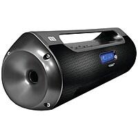 Pyle PBMSPG50 Portable Speaker