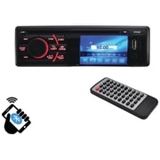 "Pyle Pld34mub 3"" Single-din In-dash Tft/LCD Dvd Receiver With Usb/sd Card Inputs & Bluetooth"