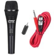 Pyle Handheld Vocal Condenser Microphone