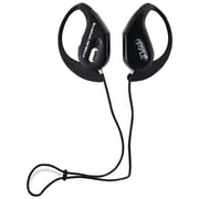 Pyle Bluetooth Water-resistant Earbuds With Built-in Microphone For Hands-free Call Answering
