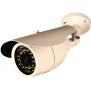 Security Labs  Resolution Weatherproof Ir Bullet Camera With Ir Cut Filter