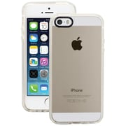 Speck iPhone 5/5s Gemshell Case