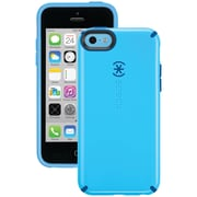 Speck iPhone 5c Candyshell Case (lagoon Blue/deep Sea Blue)