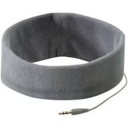 Sleepphones Sleepphones Classic (soft Gray)