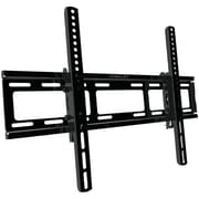 "Stanley DIY Basic Series 37"" - 70"" Large Tilt Mount"