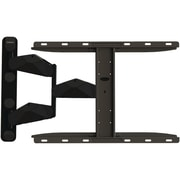 "Stanley Pro Series 37"" - 70"" Extension Mount"