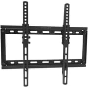 "Stanley 23"" - 55"" Basic Tilt TV Mount"